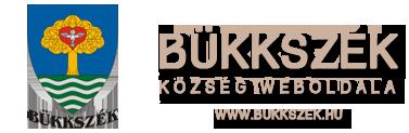 Bükkszék Online 2015