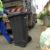 Ünnepi hulladékszállítás rendje
