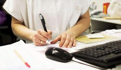 Orvosi rendelés változás